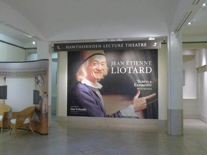 Liotard_direction_sign