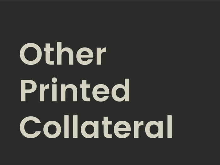 other_printed_collateral