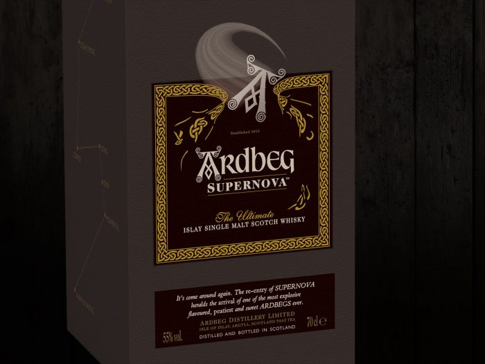 Ardbeg-Box-close-up