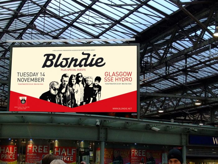 Blondie-48-sheet-station