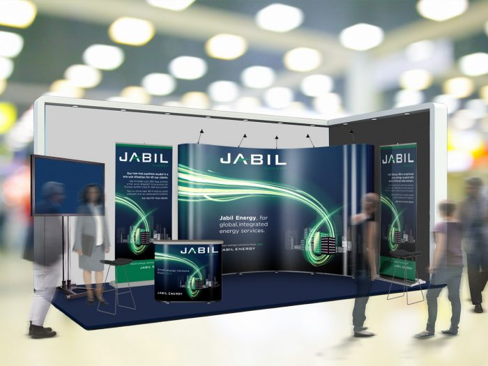 Jabil-Exhibition-Stand-Mock-up