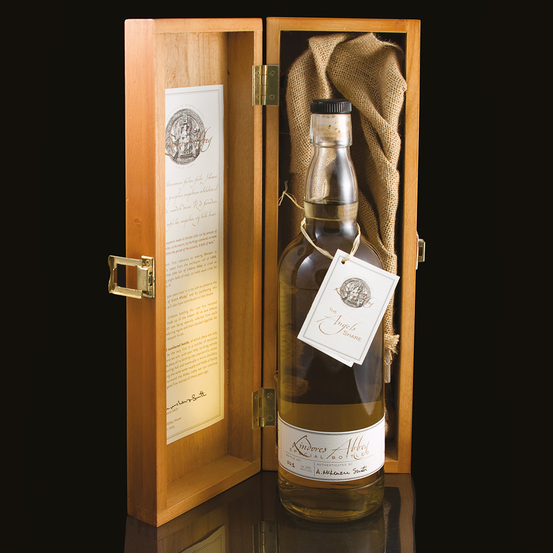 lindores-abbey-whisky